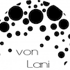 von Lani